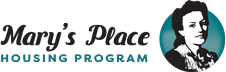 Mary's Place Housing Program